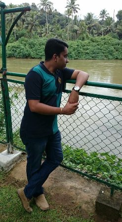 Foto Thodupuzha