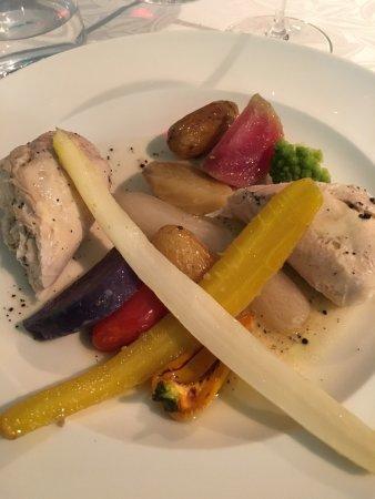 Restaurant Le Coq Rouge: photo6.jpg