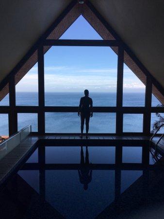 Hotel Cumbres Puerto Varas: photo2.jpg