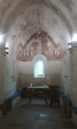 Parish Church of St. Brelade Photo