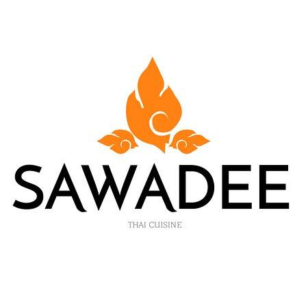 Sawadee Thai Kitchen