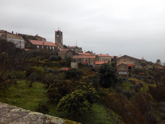 Beiras, Portugal: IMG_20170326_100842_large.jpg