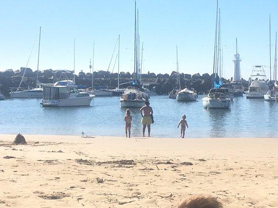 Wollongong, Australia: photo0.jpg