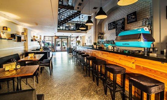 Bernard Piwiarnia Restauracja Wroclaw Recenzje Restauracji Tripadvisor