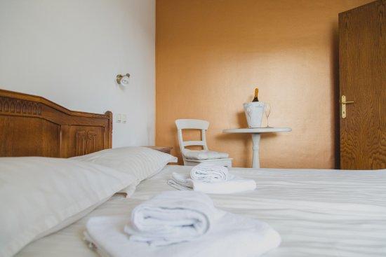 Hotel Splavar