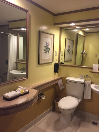 Waterfront Insular Hotel Davao: photo1.jpg