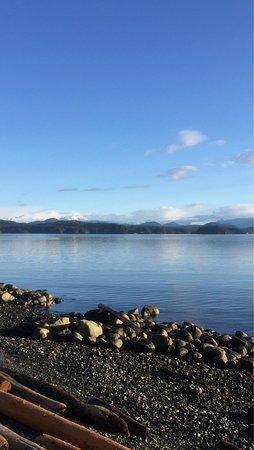 Quadra Island, แคนาดา: photo3.jpg