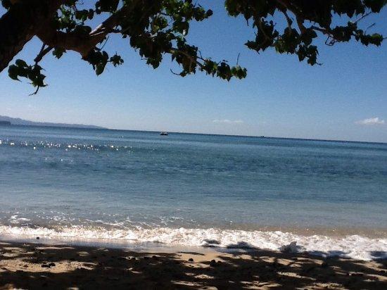 Vanua Levu, Fiyi: photo0.jpg