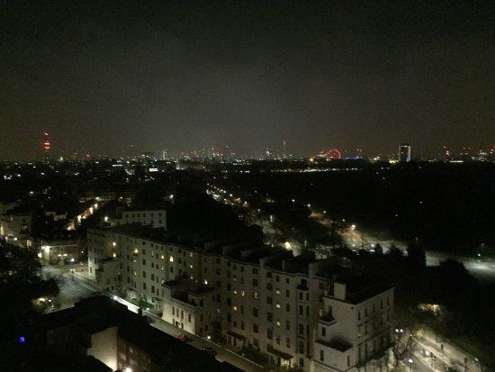 Lancaster London: photo0.jpg
