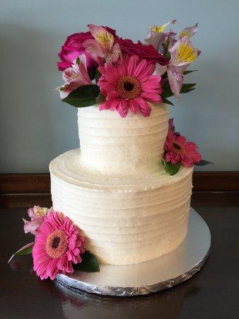 Newbury, OH: 2016 Wedding
