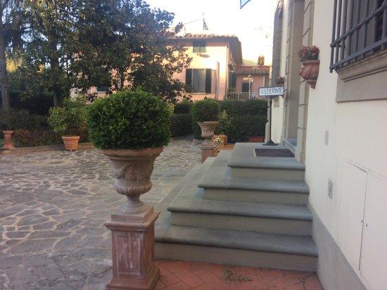 Villino il Leone: photo0.jpg