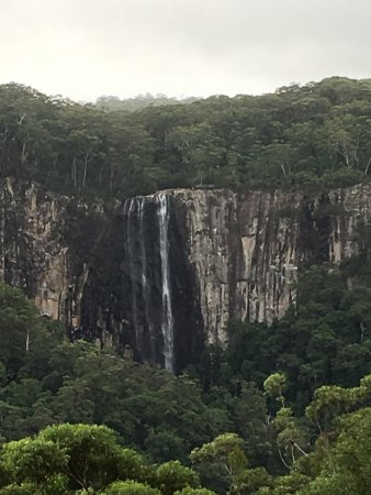Bangalow, Australien: photo6.jpg