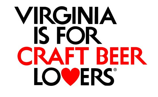 Bristol, VA: For Sure!