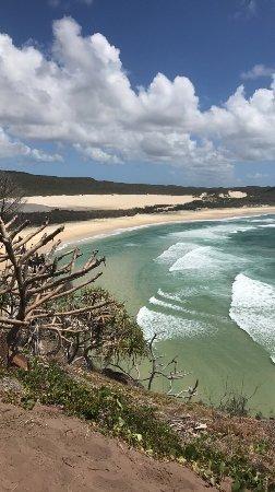Urangan, Australië: photo0.jpg