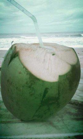 Guriri Beach: 1490367001064_large.jpg