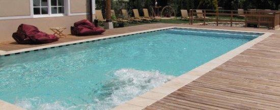 Alpen hotel eghel folgaria prezzi 2018 e recensioni - Folgaria hotel con piscina ...