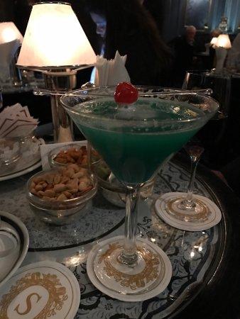 Restaurant Rote Bar : photo3.jpg