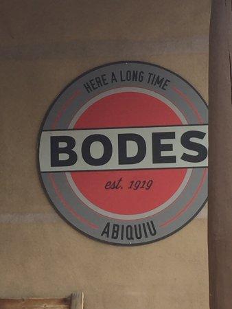 Bode's General Merchandise: photo0.jpg