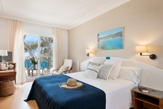 Photo of Hotel Terramar Llafranc