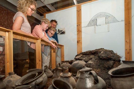 Dit Museum Ølgod
