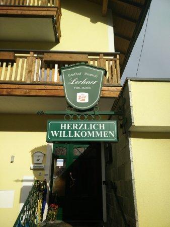 Foto de Sankt Johann im Pongau