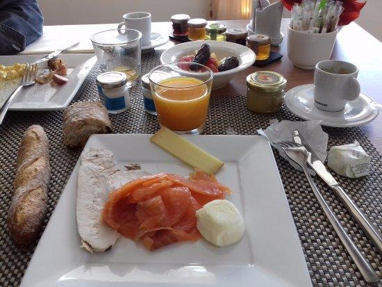 nh marseille palm beach (france) - hotel reviews, photos & price ... - Ecole De Cuisine Marseille