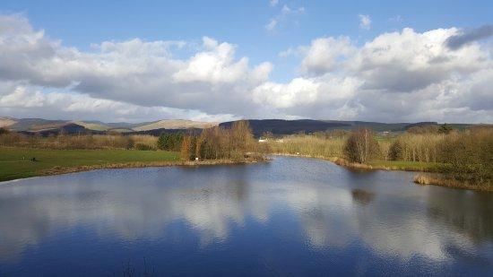 Lockerbie Foto