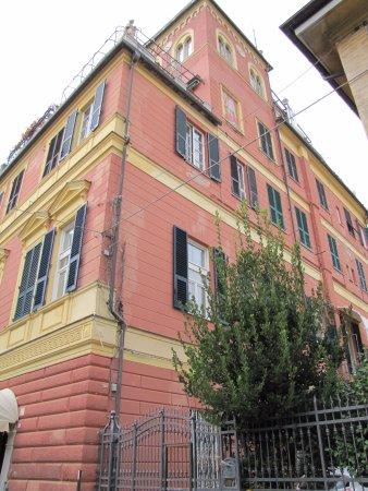 Hotel Stella D Italia Levanto