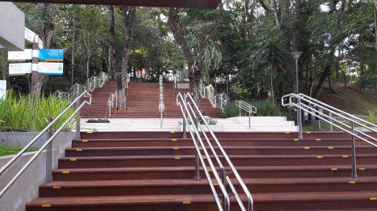 Grande Hotel Sao Pedro: 20170325_165853_large.jpg
