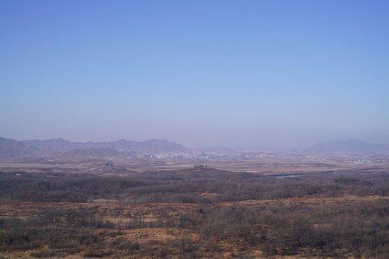 Demilitarized Zone: photo1.jpg