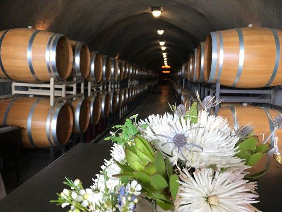 Barnett Vineyards: photo1.jpg