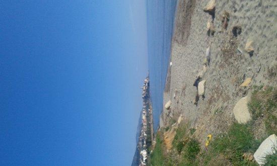Bastia照片