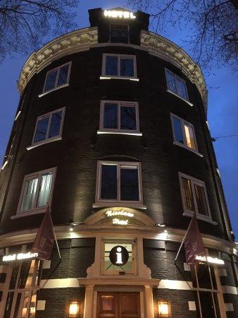 Hotel Sint Nicolaas: photo0.jpg