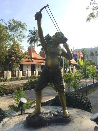 Duangjitt Resort & Spa: photo5.jpg