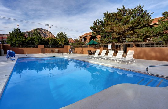 the 5 best sedona motels of 2019 with prices tripadvisor rh tripadvisor com