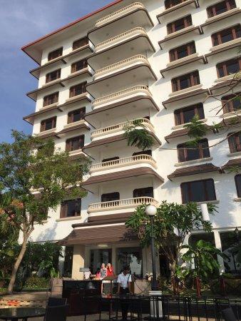Vivanta by Taj - Malabar: photo0.jpg
