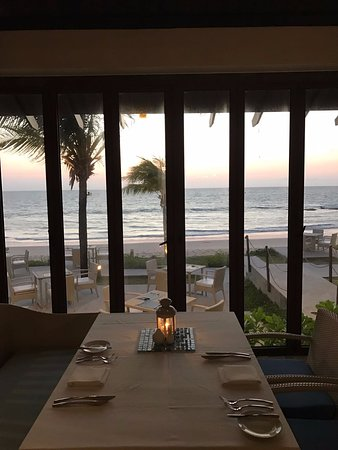 Imagen de Natai Beach Resort & Spa, Phang-nga