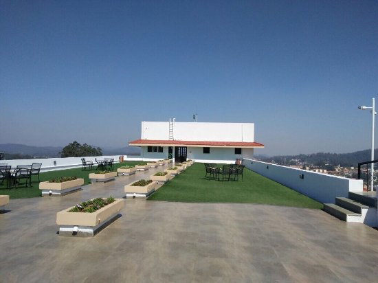 Ooty - Elk Hill, A Sterling Holidays Resort: photo1.jpg