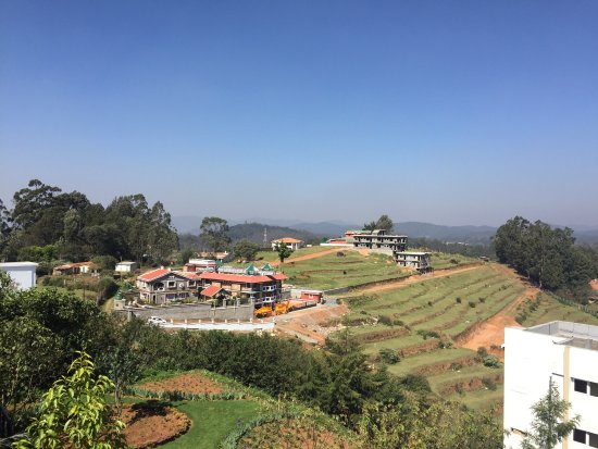 Ooty - Elk Hill, A Sterling Holidays Resort: photo3.jpg