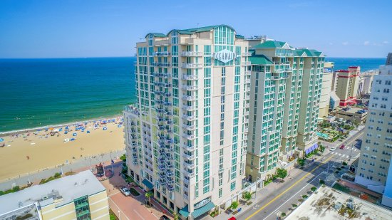 Oceanaire Resort Hotel 70 1 0 3 Updated 2018 Prices Reviews Virginia Beach Tripadvisor