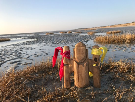 Experience Baie de Somme