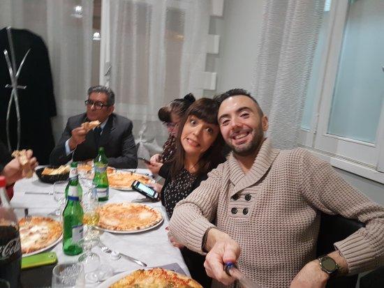Numero Di Telefono Ristorante Villa Mare Via Mezzetti Taranto