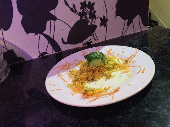 Sahara Bar & Restaurant: photo1.jpg