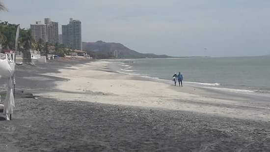 Playa Coronado, Panamá: FB_IMG_1490388498040_large.jpg