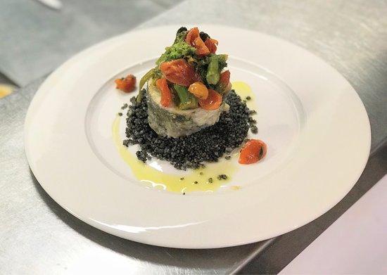 Le cucine di via zucchi