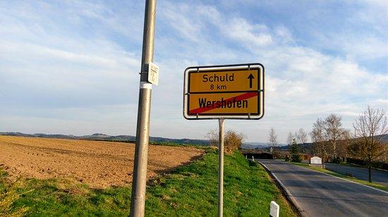 Wershofen, Jerman: IMAG1522~2_large.jpg