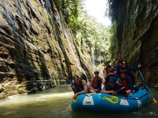 Rivers Fiji - Day Adventures 이미지