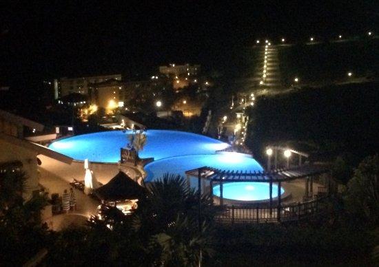 Alta Vista de Boracay: photo0.jpg
