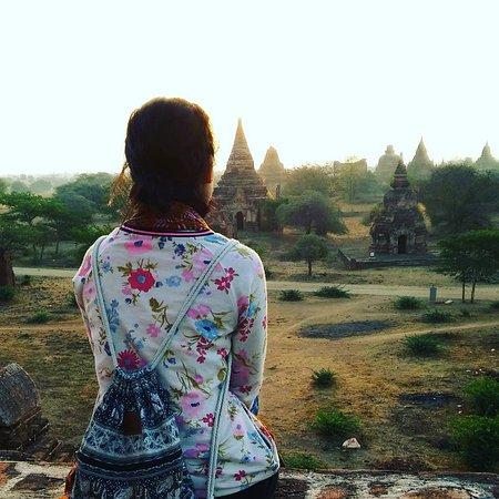 Nyaung U, Burma: IMG_20170322_235752_790_large.jpg