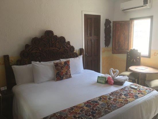 Hotel Casa Dona Susana: photo0.jpg